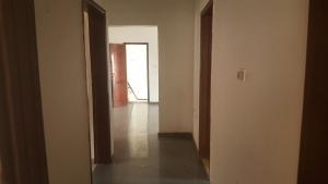 3 bedroom Flat / Apartment for rent Mende  villa Mende Maryland Lagos