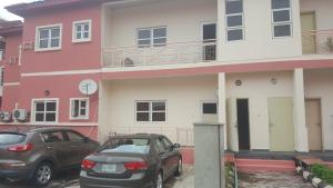 3 bedroom Flat / Apartment for rent Mende  villa Mende Maryland Lagos