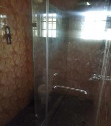 2 bedroom Flat / Apartment for rent Atlantic View Estate,  Igbo-efon Lekki Lagos