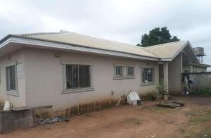 3 bedroom House for sale Asaba, Oshimili South, Delta Oshimili Delta