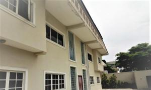 4 bedroom Shared Apartment Flat / Apartment for rent  Olamijuyin Parkview Estate Ikoyi Lagos