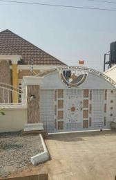 4 bedroom Flat / Apartment for sale Gaduwa, Abuja Apo Abuja