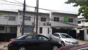 3 bedroom Office Space Commercial Property for sale moshood olugbana Adeola Hopewell Victoria Island Lagos
