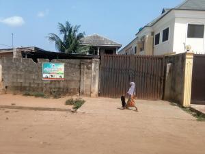 2 bedroom Blocks of Flats House for sale Afolabi Akesan Alimosho Lagos