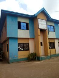 10 bedroom Shared Apartment Flat / Apartment for rent Afolabi Igando Ikotun/Igando Lagos
