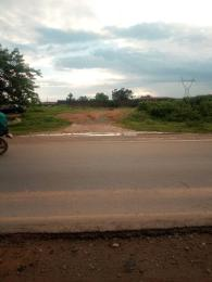 Commercial Land Land for rent Power line area Moniya, Oyo-Ibadan express way Ojoo Ibadan Oyo