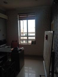 Office Space Commercial Property for rent St agnes Sabo Yaba Lagos