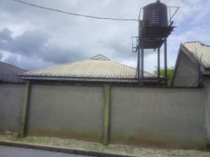 2 bedroom Mini flat Flat / Apartment for sale Nddc estate  eneka Igbo Etche rd Obio-Akpor Rivers