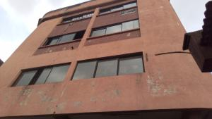 Office Space Commercial Property for rent St finbarrs road Akoka Akoka Yaba Lagos