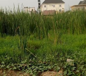 Residential Land Land for sale Startimes Estate; Isolo, Ago palace Okota Lagos