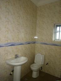 4 bedroom Flat / Apartment for rent Lakeview.  Amuwo Odofin Amuwo Odofin Lagos