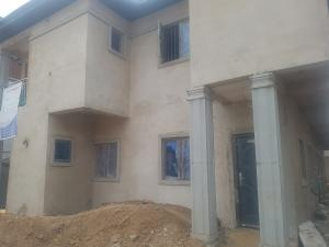 4 bedroom House for sale Allen Avenue Ikeja Lagos