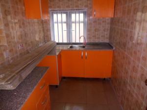 House for sale Drive Ogunlana Surulere Lagos