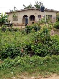 1 bedroom mini flat  Mini flat Flat / Apartment for sale Ibafo Obafemi Owode Ogun