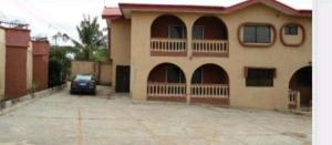 3 bedroom Flat / Apartment for sale Ibadan North, Ibadan, Oyo Ibadan Oyo - 0