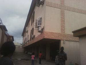 4 bedroom House for rent Magodo GRA, Short minutes drive to Alausa Ikeja Lagos