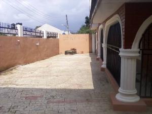 Shared Apartment Flat / Apartment for sale oladele estate phase 1, idi ishin ibadan  Ibadan Oyo