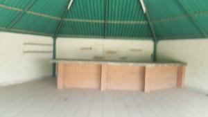 4 bedroom Semi Detached Duplex House for sale Rabah Kaduna South Kaduna