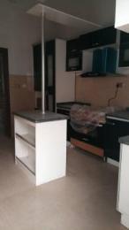 5 bedroom Detached Duplex House for sale Alternative Route Chevron drive. Lekki Phase 1 Lekki Lagos