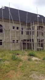 3 bedroom Flat / Apartment for sale Agric Area ilorin kwara state Ilorin Kwara