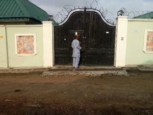 4 bedroom House for rent Peace Estate Oju Irin Akobo Ibadan,oyo Akinyele Oyo