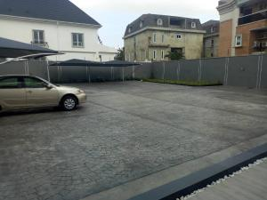 4 bedroom House for rent - Banana Island Ikoyi Lagos