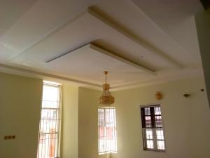 4 bedroom Detached Duplex House for sale Eletu Osapa london Lekki Lagos