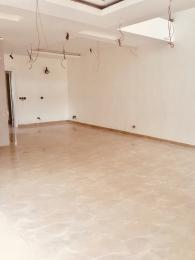 4 bedroom Terraced Duplex House for sale Near Mega Plaza  Victoria Island Lagos