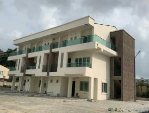 2 bedroom Mini flat Flat / Apartment for sale general paint Lekki Gardens estate Ajah Lagos