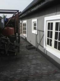 House for sale Satellite Town Amuwo Odofin Lagos