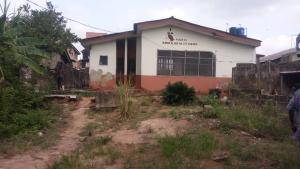 4 bedroom Detached Bungalow House for sale ... Magodo GRA Phase 1 Ojodu Lagos