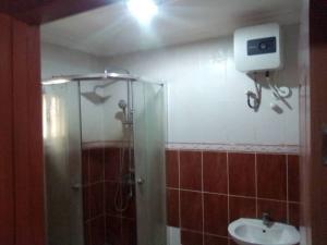 4 bedroom Detached Duplex House for rent - Oregun Ikeja Lagos