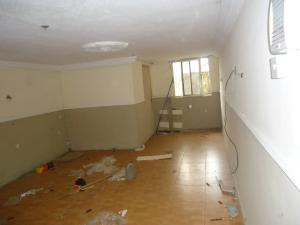 4 bedroom Detached Duplex House for rent Awolowo way Ikeja Lagos