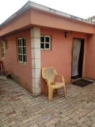 4 bedroom House for rent private state. Magodo Isheri Ojodu Lagos