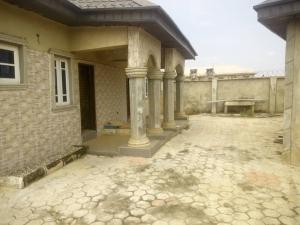4 bedroom Detached Bungalow House for sale Abule Eko Ijede Ikorodu Lagos State Ijede Ikorodu Lagos