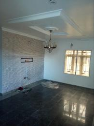 4 bedroom House for rent Emma abimbola Lekki Phase 1 Lekki Lagos