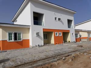 4 bedroom House for sale Ajah Epe Road Epe Lagos