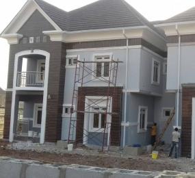 House for sale No 3 Mohammed Abba Gana street Asokoro extension Asokoro Abuja - 1