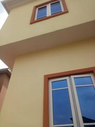 4 bedroom Flat / Apartment for rent Omole phase 2 Omole phase 2 Ojodu Lagos