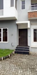 4 bedroom House for rent Arepo private estate Arepo Arepo Ogun