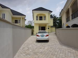 4 bedroom House for rent thomas avenue Ikoyi S.W Ikoyi Lagos - 7