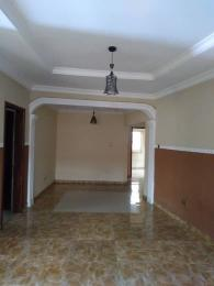 4 bedroom Detached Bungalow House for rent Foli Junction  Ibeju-Lekki Lagos