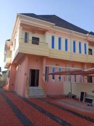 4 bedroom Blocks of Flats House for rent Mary Land LSDPC Maryland Estate Maryland Lagos