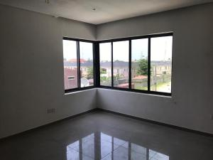 4 bedroom Terraced Duplex House for rent Jakande Crescent off Land Bridge  ONIRU Victoria Island Lagos