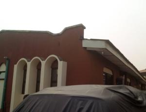 7 bedroom House for sale Oluyole Estate Oluyole Estate Ibadan Oyo