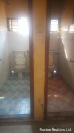 7 bedroom House for sale Oluyole Estate Oluyole Estate Ibadan Oyo