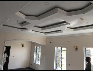 4 bedroom Flat / Apartment for rent Graceland Estate Ajah Lagos