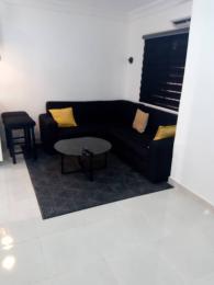 4 bedroom Semi Detached Duplex House for shortlet . Lekki Lagos