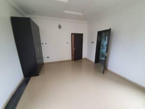 4 bedroom Flat / Apartment for sale Rumens  Bourdillon Ikoyi Lagos