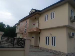 4 bedroom Blocks of Flats House for rent Lagos State LSDPC Maryland Estate Maryland Lagos